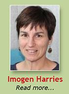 Therapists-ImogenHarries140x191