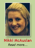 Therapists-NikkiMcAuslan140x191