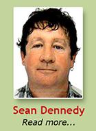 Therapists-SeanDennedy140x191