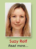 Therapists-SuzyRolf140x191