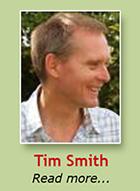 Therapists-TimSmith140x191